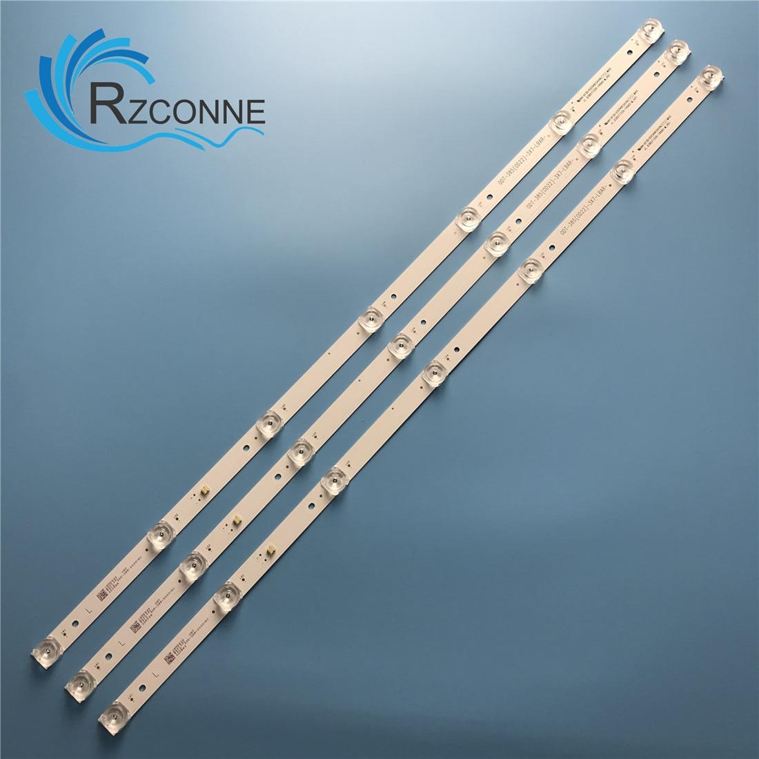 965mm-de-tira-de-led-para-iluminacion-trasera-10-lampara-para-js-wb49h8102cd802-00415