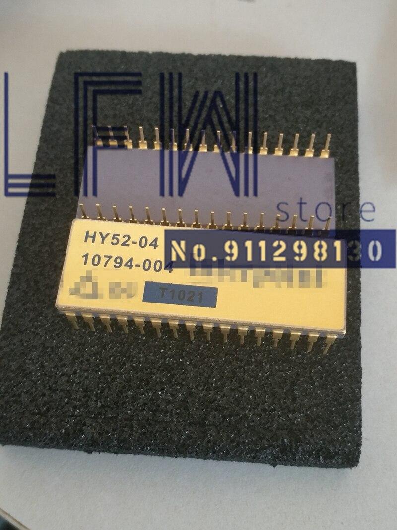 HY52-04 10794-004