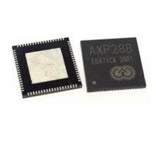 5/PCS flambant neuf et Original Axp288c Axp288 Qfn76 SMD tablette gestion de lalimentation puce intégrée IC