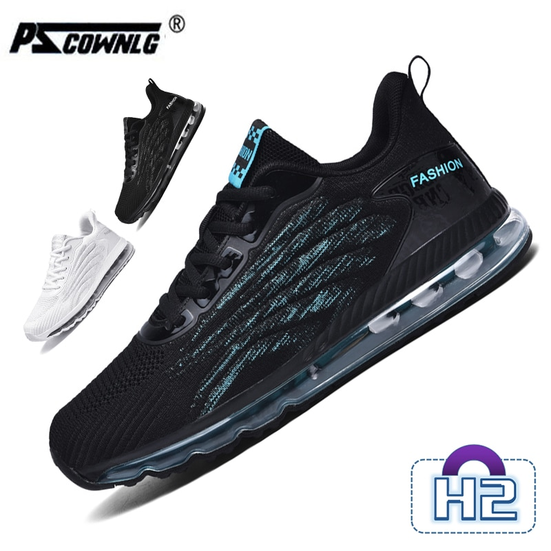 Spring and Autumn Walking Shoes Pscownlg Running ShoesHigh Quality Walking Shoes Light Weight Mens Sneakers 2021blade walking shoes running shoes men walking sneakers high quality walking shoes light weight mens sneakers yz580 h2