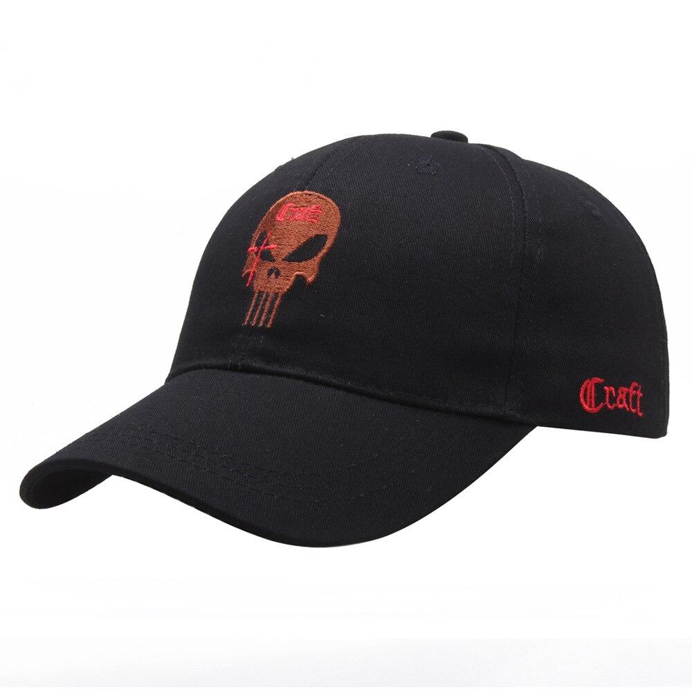 Women's Seal Team Army Baseball Caps For Men Boy Girls Embroidery Black Adjustable Military Snapback Cap Hip Hop Sun Trucker Hat