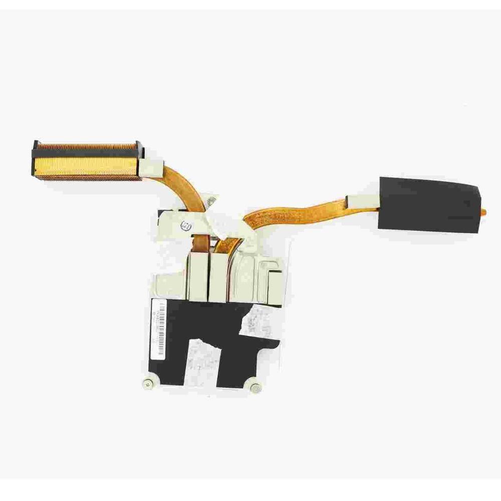 A000053790 حقيقية جديد VGA الحرارة بالوعة/الحرارة بالوعة FRI4BTZ1HS0I70 TZ1 لتوشيبا كوزميو X500 X500-102
