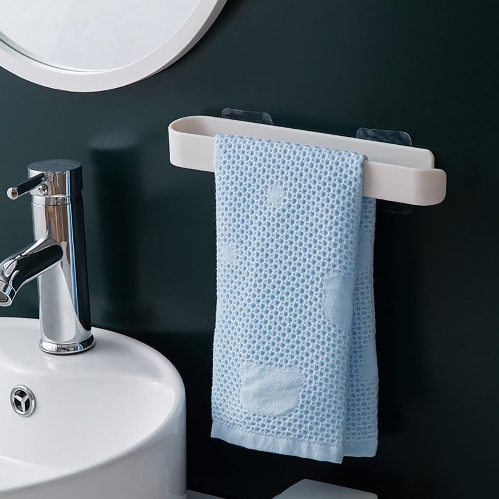Toallero con soporte para toallas, Toallero eléctrico, Wieszak Na Reczniki, porta toallas,...
