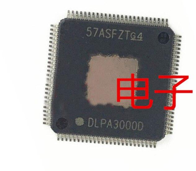 جديد DLPA3005DPFDR DLPA3005D htqfp-100 1 قطعة