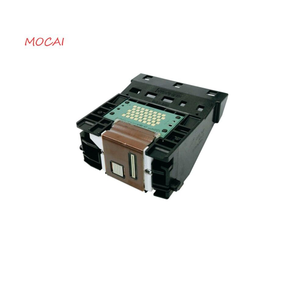 mc-printhead-qy6-0045-qy6-0045-000-print-head-printer-head-for-canon-i550-pixus-550i