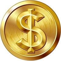 payment link 500 for jewelry v7