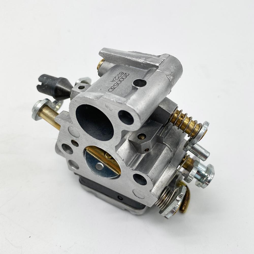 Carburateur Voor Zama C1T W33 Husqvarna 235 235E 236 236E 240 240E H 9 U CCA13 Kettingzagen 574719402