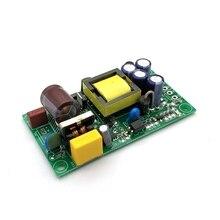 24V600mA/5V500mA Module dalimentation à découpage entièrement isolé/220 V tourner 24v 5v double sortie/Module de AC-DC