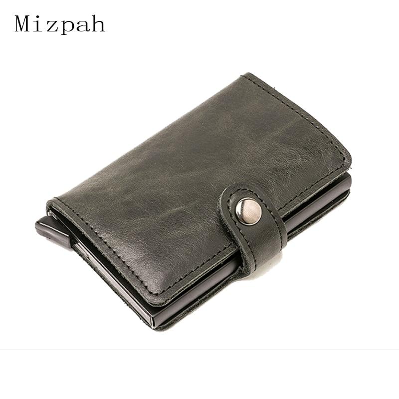 mizpah-cartera-de-cuero-genuino-para-tarjetas-de-credito-billetera-de-bolsillo-rfid-pop-up-2021