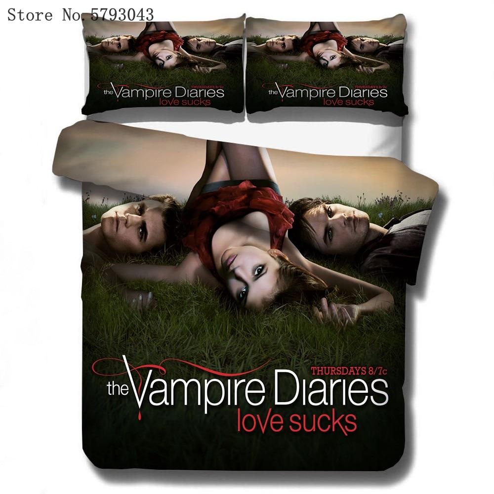 H11a446c4e0544e77a88eca9d08fcd04eR - Vampire Diaries Merch