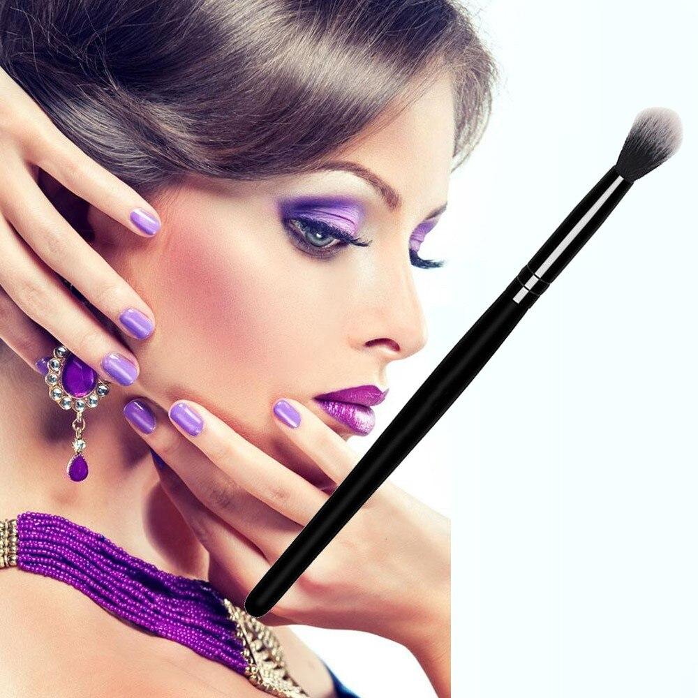 Blending Brush 1 Pcs Make up Brushes With Honeycomb Rose Gold Eye Makeup Brush Set Pinceis De Maquia