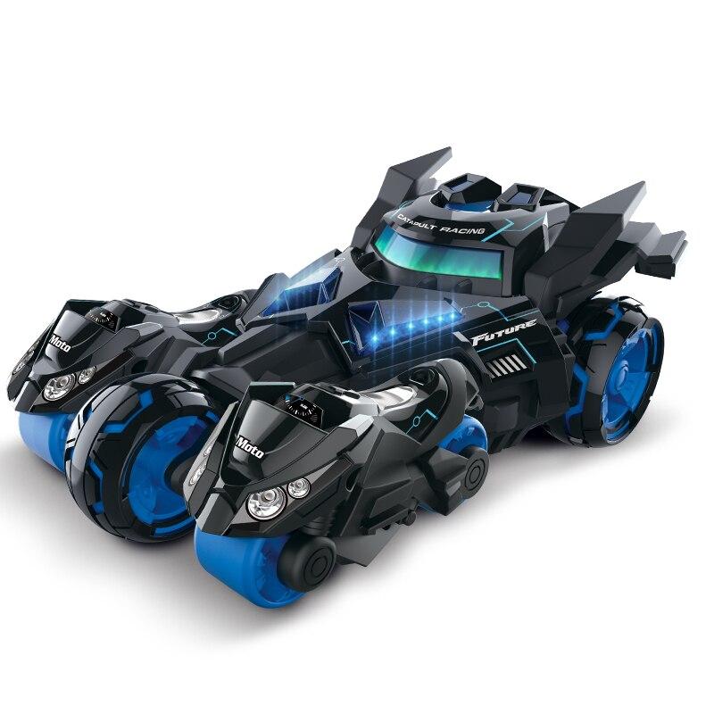 Модель автомобиля из сплава, игрушечный автомобиль Pullback 1:32, литые автомобили, металлические автомобили, электронные автомобили со звуком и ...