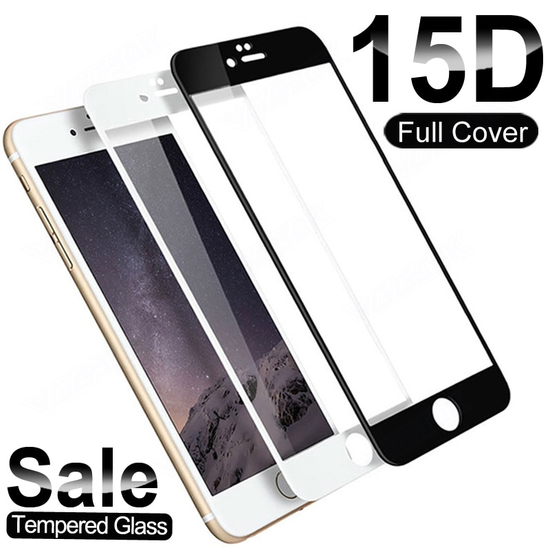 15d-9h-tempered-glass-for-iphone-se-2020-6-6s-7-8-plus-screen-protector-iphone-12-mini-11-pro-xs-max-x-xr-protective-glass-film