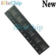 (10piece)  358S 2166 charger IC 30pin BGA