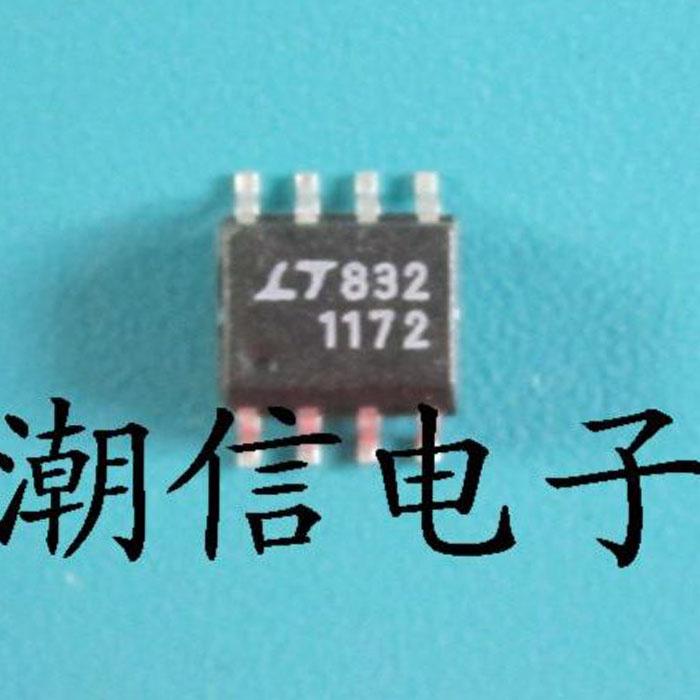 5 piezas LT1172 LTC1172CS8 SOP-8