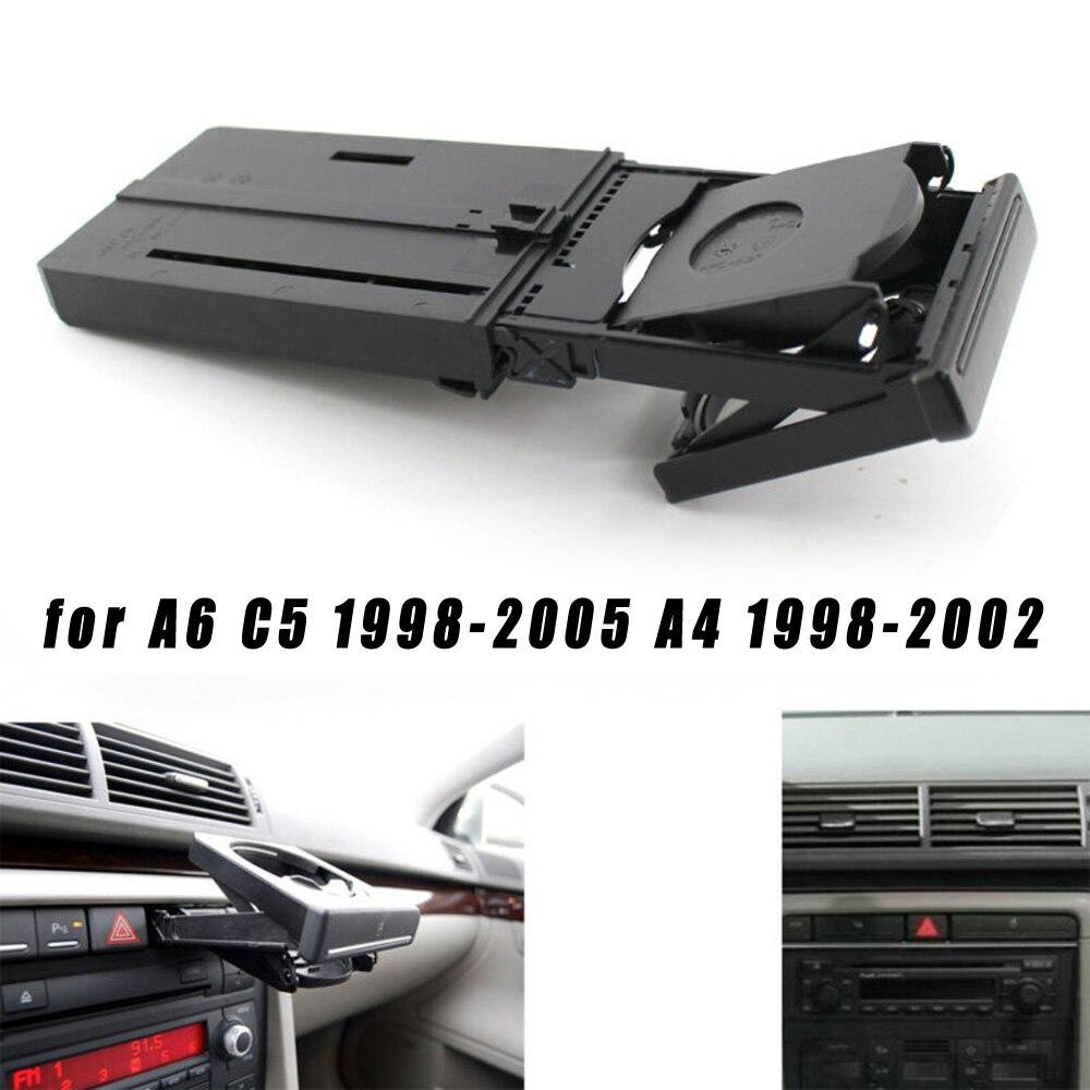 Accesorios portavasos Interior 8E1 862534 J para A6 C5 1998-2005