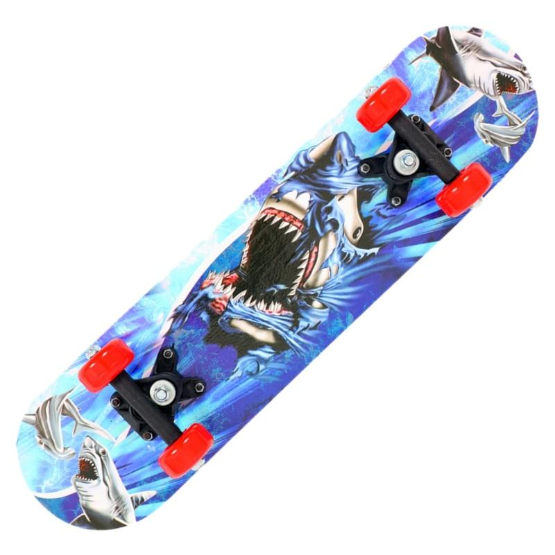 Nueva oferta de patinetes cóncavos de doble patada para jóvenes, patinetes para...