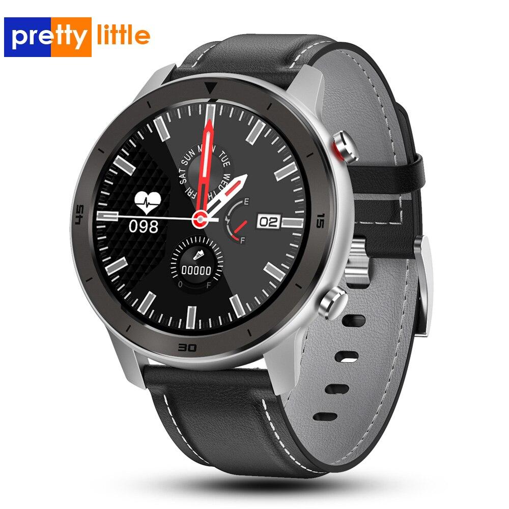DT78 Smart Watch Men Bracelet Fitness Activity Tracker  Women Wearable Devices Smartwatch Band Heart Rate Monitor Sport Watch