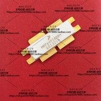 MRF6VP2600H RF tube High Frequency tube Power amplification module