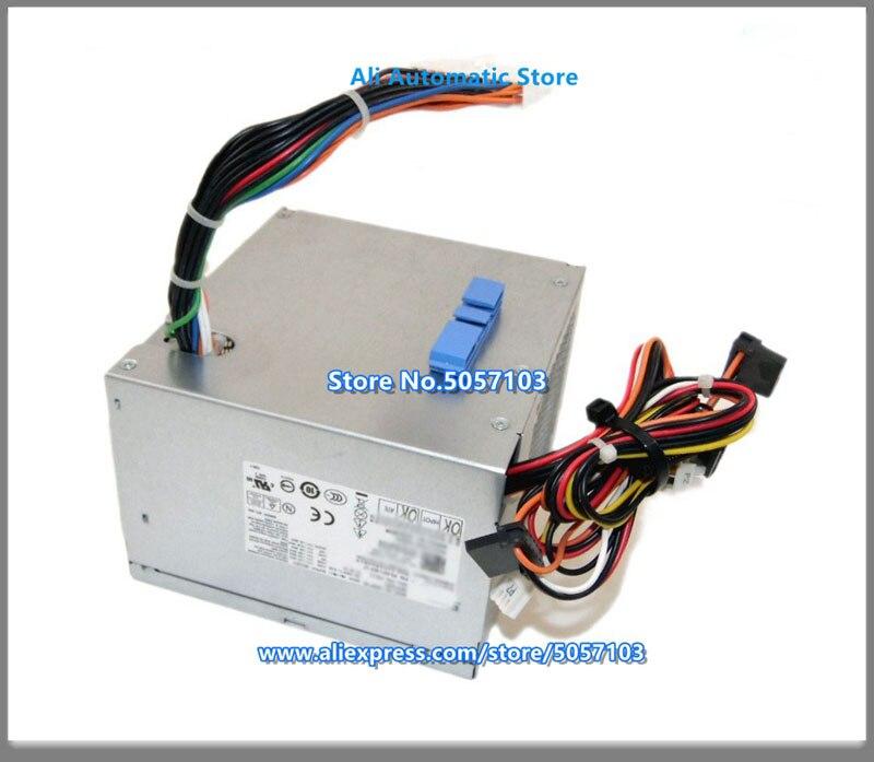 980MT 960MT 980MT امدادات الطاقة L305P-03 M177R J775R K346R K345R 305W