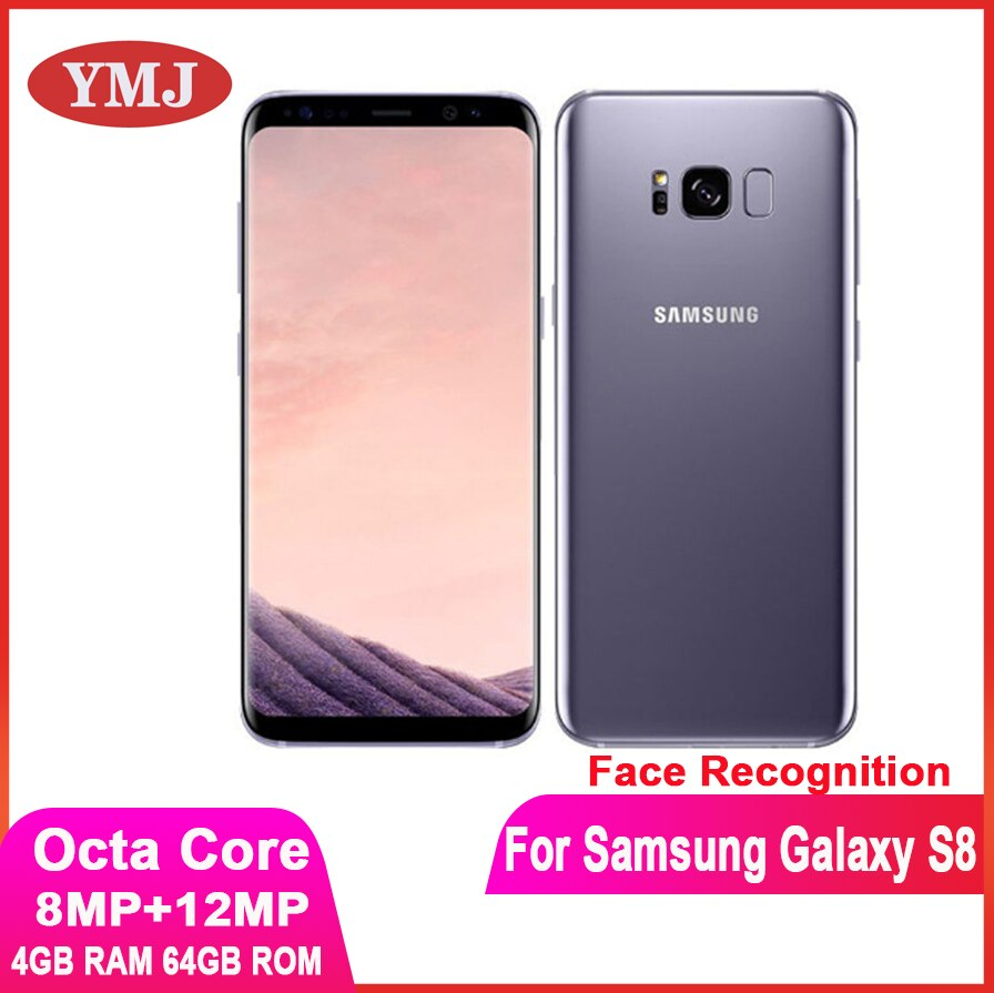 original-unlocked-samsung-galaxy-s8-g950f-g950u-g950fd-cell-phone-6-212mp-camera-ram-4g-rom-octa-core-64g-used-smart-phone