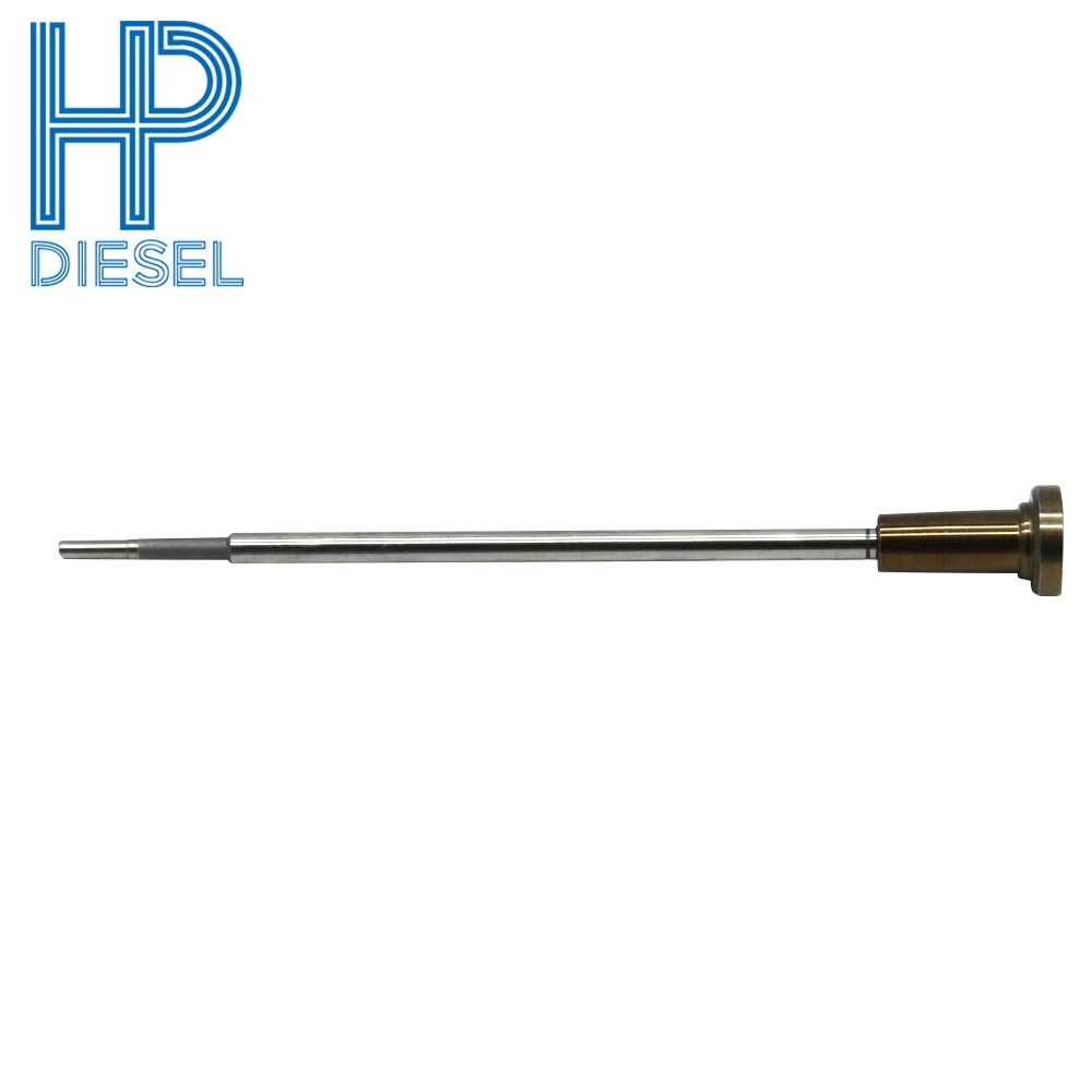 5 pçs/lote f 00v c01 345/f00vc01345/foovc01345 diesel sistema de combustível injector válvula controle do trilho comum assy para bos injector