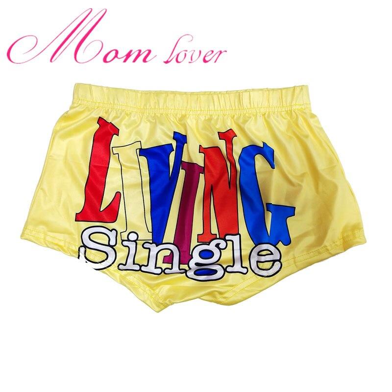2020 verão mais tamanho curto pantalon corte mujer verano skittles shorts snack shorts snickers booty shorts das mulheres roupas