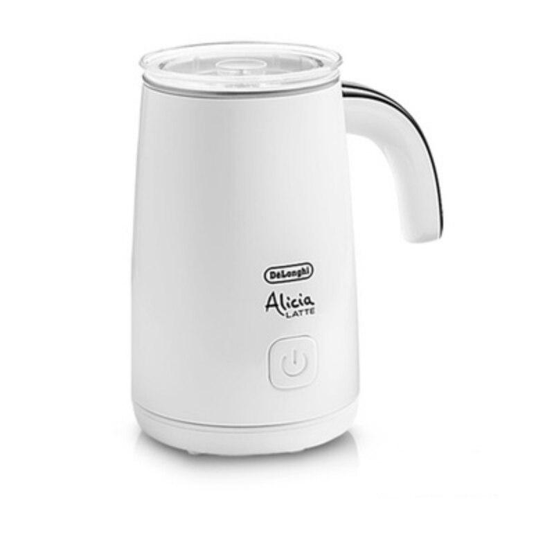Jrm0054 original delonghi foamer casa comercial leite elétrico a vapor de café frother maker venda quente máquina de espuma de café