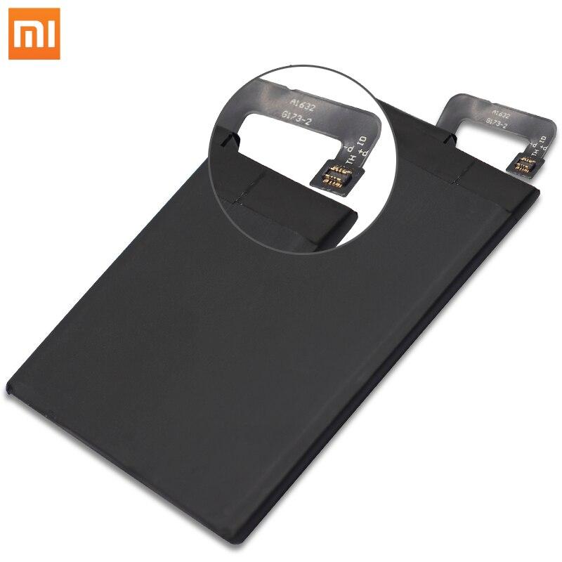 Original Xiaomi Redmi 4 Hongmi 4 Phone batteries BN42 High Capacity Rechargeable Phone Battery 4000mAh Free Tools Phone AKKU enlarge