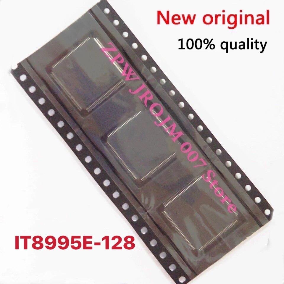 5-10pcs-it8995e-128-it8995e-cxs-cxa-qfp-128