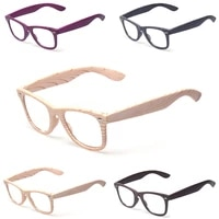 reading glasses spring hinges lightweight frame light comfortable and stress free for male and female readers