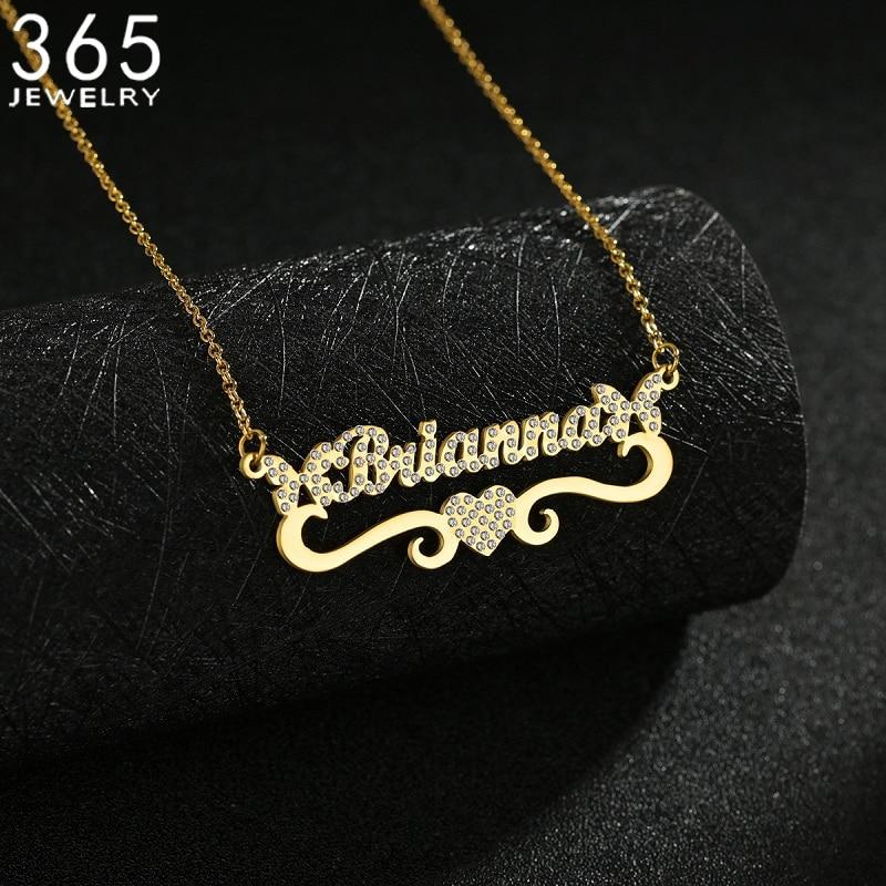 2021new-Модные-индивидуальные-имена-красивое-женское-ожерелье-украшение-на-шею-алмазы-на-заказ-namplate-ожерелья-из-нержавеющей-стали-на-заказ-дл