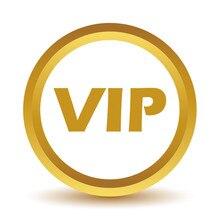 VIP link Customised School Bags