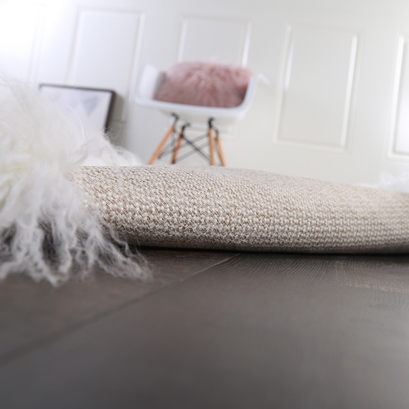 Big size Natural Mogolian sheepskin rug 120*240cm ,Tibet sheep fur bedside carpet ,curly sheep fur decoration sofa cushion