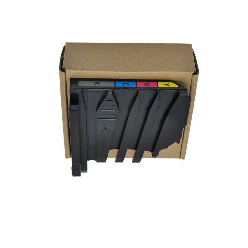 C482 C483 C433 C480 C480W C430 C430W C432 C480FW C480FN recipiente de Resíduos de toner para SAMSUNG