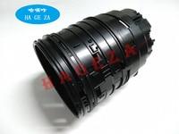 New original 24-105 ring for Sony SEL24105G FE24-105mm F4 Bayonet fixing barrel lens Focus cable bracket tube Repair Parts