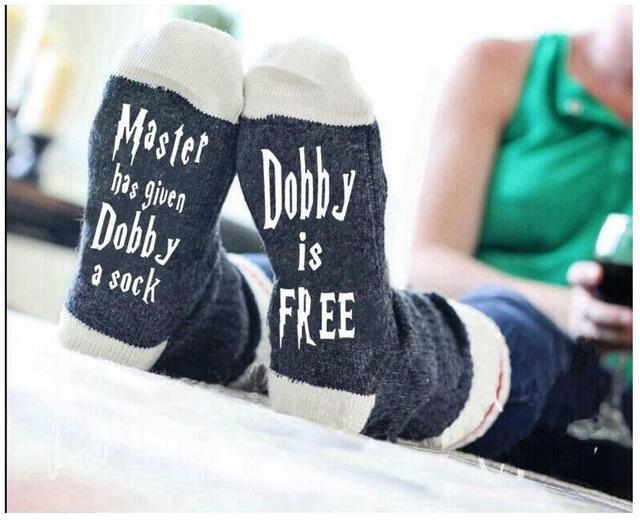 Распродажа 2020, повседневные мужские и женские носки, новые носки, модные дизайнерские хлопковые носки
