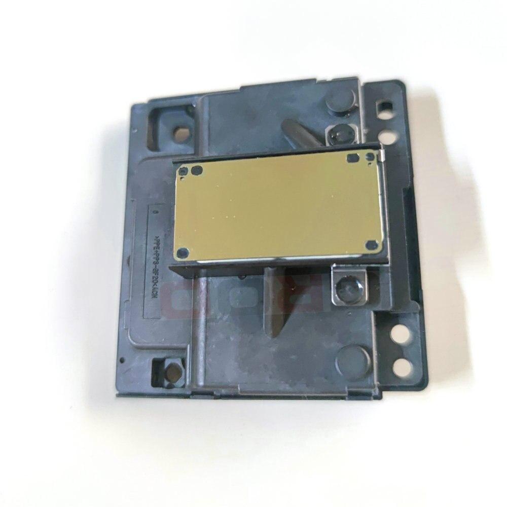 إبسون رأس الطباعة رأس الطباعة لإبسون TX430 NX420 NX425 NX430 SX430 ME560 ME535 ME570 F197010 XP101 XP211 XP103 XP214 XP201 200