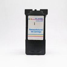 Einkshop Comaptiblefor Lexmark 1 cartouche dencre pour Lexmark X3470 X2300 X2310 X2330 X2350 X2470 X3330 X3370 Z730 Z735 X2730 X2735
