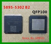5895-5302 B2 QFP100
