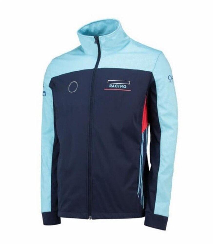 camiseta-de-manga-corta-del-equipo-f1-racing-team-2021-camiseta-de-verano-para-aficionados-estilo-personalizado