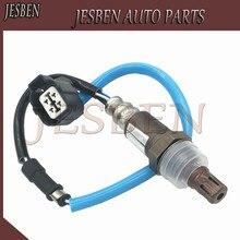 Capteur doxygène Lambda O2 pour Honda Accord   Ratio Ratio de carburant, gaz déchappement, Lambda 2.4L 2003-2007 No #36531-RAA-A02 234-9040