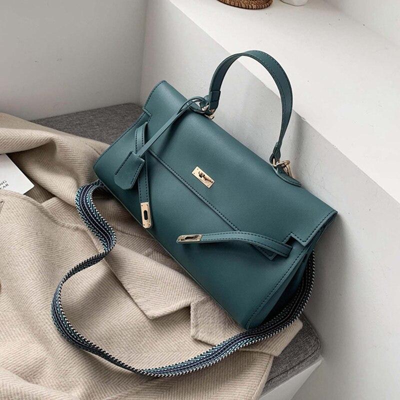 Alta qualidade genuíno saco das senhoras das senhoras bolsa 2020 moda requintado luxo único ombro grande capacidade diagonal cruz saco