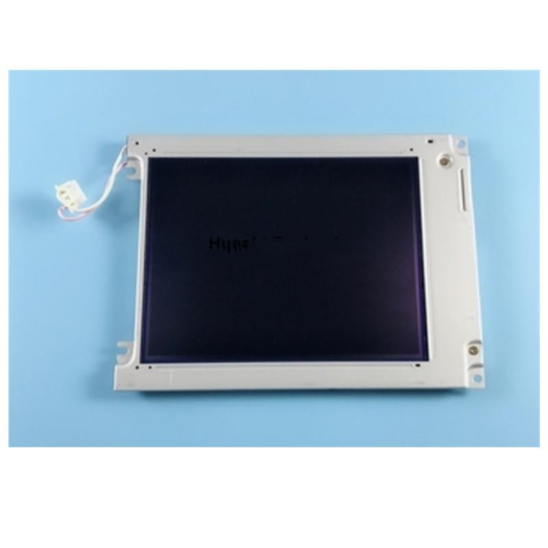 Original 5,7 pulgadas 320*240 pantalla LCD panel LM057QC1T01R LM057QC1T01