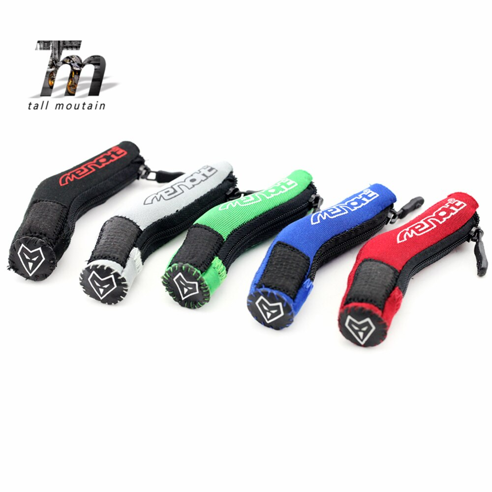 Cubierta de calcetín de cambio de engranaje de Pedal para HONDA VFR800X VFR800F VFR800FI VFR1200F ST1300 CB750 CB1100, Protector para motocicleta