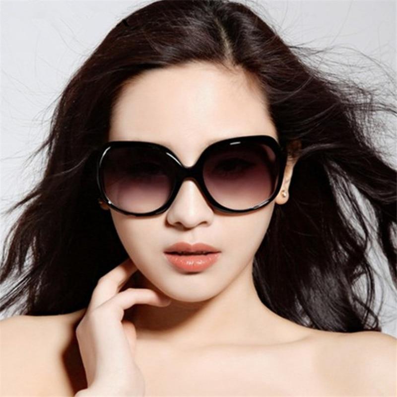 Новинка 2021, зеркальные взрывозащищенные линзы, большая оправа, женские солнцезащитные очки, женские брендовые Винтажные Солнцезащитные оч...