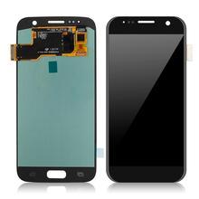 5.1 pouces pour SAMSUNG Galaxy S7 G930 G930F écran tactile numériseur assemblée remplacement
