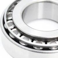 32919 x bearing 9513023 mm 1 pc tapered roller bearings 32919x 2007919 bearing