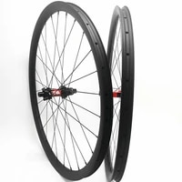 graphene 29er carbon mtb disc wheels 30x25mm asymmetry tubeless mtb wheels dt240s boost 110x15 148x12 bicycle disc wheelset