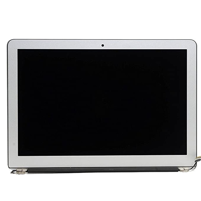Brand NEW A1466 LCD For Apple Macbook Air pro 13
